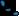 speicheldruese