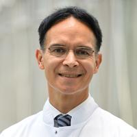 Prof. Dr. Lars-Olof Hattenbach