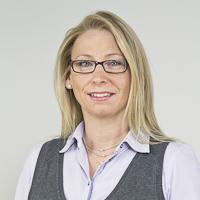 Sekretariat / Abrechnung: Melanie Süntzenich