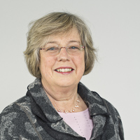 Susanne Herzog